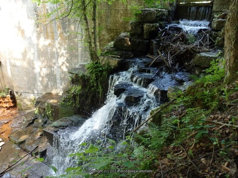FILMORE dam and hogsback falls_00006.JPG