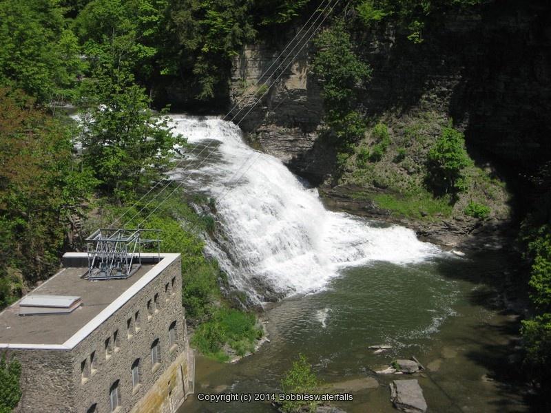 ROCKY FALLS TOMPKINS CENTRAL NY 5-24-2008_00003.JPG