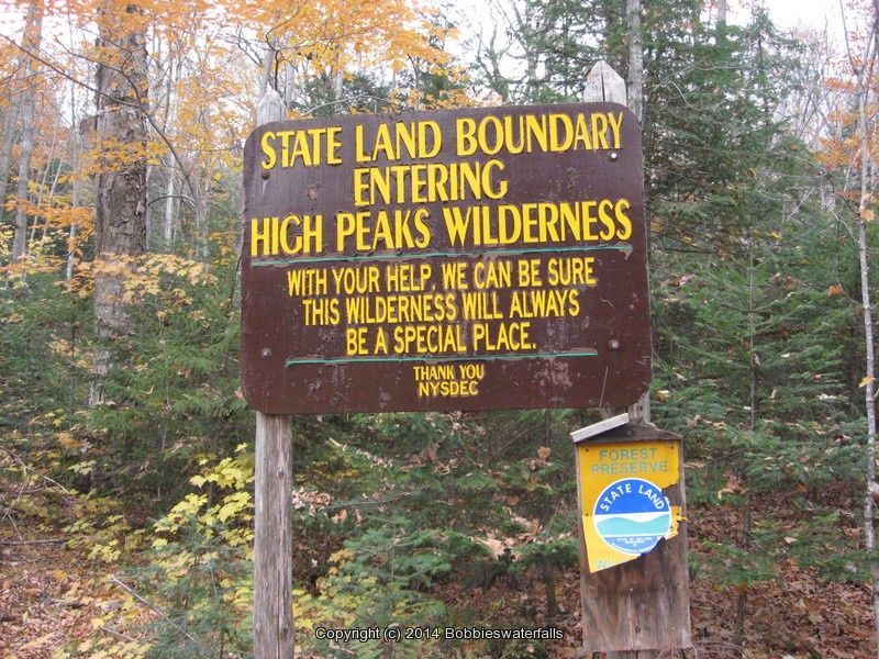 1 to state boundry sign_00019.JPG