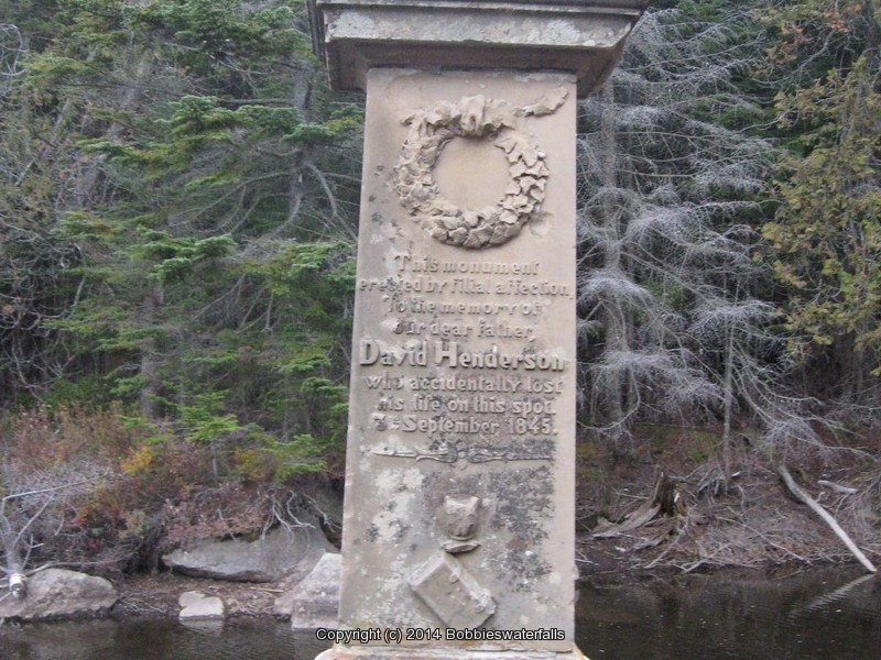 2 henderson monument_00012.JPG