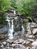 BASTION FALLS GREEN COUNTY SOUTHERN NEW YORK 8-18-2013_00042.JPG