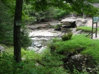 HAINES FALLS GREEN COUNTY SOUTHERN NEW YORK 8-18-2013_00006.JPG