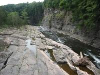 HIGH FALLS GREEN COUNTY SOUTHERN NEW YORK 8-18-2013_00005.JPG