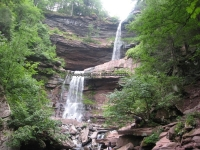 KAATERSKILL FALLS GREEN COUNTY SOUTHERN NEW YORK 8-18-2013_00010.JPG
