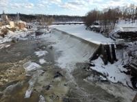 Great Falls of the Hoosic Rensselaer County Eastern New York 2-22-2014_00006.JPG