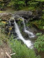 UNKNOWN FALLS (GILBOA) SCHOHARIE COUNTY EASTERN NEW YORK 8-22-2014_00004.JPG