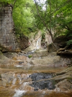 NEVELLE FALLS ULSTER COUNTY SOUTHERN NEW YORK 8-23-2014_00007.JPG