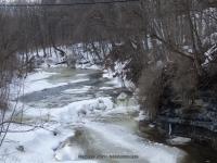 Krystal Upper Falls Schenectady County Eastern New York 2-22-2014_00002.JPG