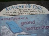 BUTTERMILK FALLS TOMPKINS CENTRAL NY 5-06-2012_00001.JPG