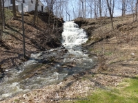 Clarendon Falls Orleans County Western New York 4-12-2014_00004.JPG