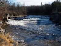 BLK RIVER COL JEFFERSON NORTHERN NY 12-15-2012_00006.JPG