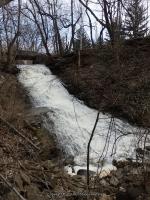 Jeddo Creek Falls Orleans County Western New York 4-12-2014_00004.JPG