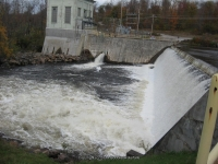 BROWNS DAM ST LAWRENCE NORTHERN NY 10-07-2010_00002.JPG