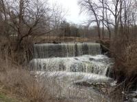 Mill Pond Falls Niagara County Western New York 4-12-2014_00004.JPG