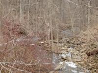 Mill Road Falls Niagara County Western New York 4-12-2014_00002.JPG