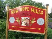 NEW HOPE MILLS CAYUGA CENTRAL NY 8-10-2008_00006.JPG