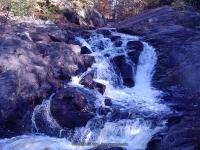 EAGLE FALLS LEWIS NORTHERN NY 10-07-2006_00005.JPG