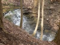 Emery Park South Falls Erie County Western New York 4-13-2014_00003.JPG