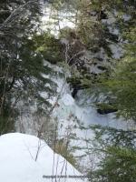Plotterkill Falls Schenectady County Eastern New York 2-22-2014_00007.JPG