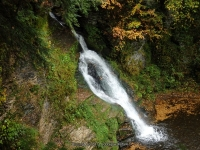 BUTTON FALLS MADISON COUNTY CENTRAL NEW YORK 10-4-2014_00014.JPG