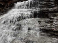 Eternal Flame Falls Erie County Western New York 4-13-2014_00026.JPG