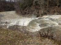 Indian Falls Genesee County Western New York 4-13-2014_00002.JPG