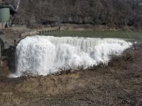 ROCHESTER LOWER FALLS MONROE COUNTY WESTERN NEW YORK 4-17-2009_00003.jpg