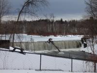 Dam above Mount Ida Rensselaer County Eastern New York 2-23-2014_00003.JPG