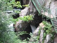 POTHOLE HIGH FALLS ESSEX NORTHERN NY 8-17-2008_00001.JPG