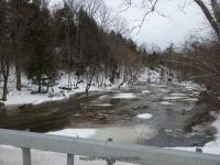 Eagle Mill Falls Rensselaer County Eastern New York 2-23-2014_00003.JPG