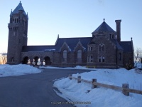 Goulds South Rensselaer County Eastern NY 2-22-2014_00003.JPG