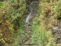FALLS ON CREEK ROAD HERKIMER COUNTY CENTRAL NEW YORK 10-4-2014_00003.JPG