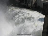 ROCHESTER MIDDLE FALLS MONROE COUNTY WESTERN NEW YORK 4-17-2009_00004.JPG