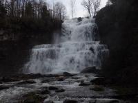 Chittenango Falls Madison County Central New York 12-27-2014_00007.JPG
