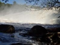 FOWLERSVILLE FALLS LEWIS COUNTY NORTHERN NEW YORK 5-17-2014_00020.JPG