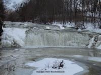 Buttermilk Falls (Schagticoke) Rensselaer County Eastern New York 2-22-2014_00006.JPG