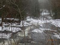DIAMOND HILL FALLS HERKIMER COUNTY CENTRAL NEW YORK 1-13-2013_00004.JPG