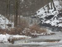 FARRINGTON ROAD UPPER FALLS HERKIMER COUNTY CENTRAL NEW YORK 1-13-2013_00002.JPG