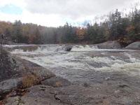 Double Drop IV Rapids Moose 10-17-2015_00021.JPG
