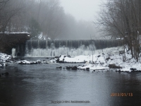 LITTLE FALLS WATERSHED HERKIMER COUNTY CENTRAL NEW YORK 1-13-2013_00003.JPG