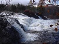 Fowlersville Lower Falls 10-17-2015_00002.JPG