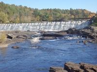 Forestport Reservoir Dam and Falls 10-11-2015_00011.JPG