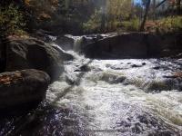Fish Creek falls on 10-18-2015_00008.JPG