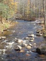 Fish Creek falls on (2) 10-18-2015_00006.JPG
