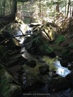 Harvey Creek falls on 9-7-2015_00001.JPG