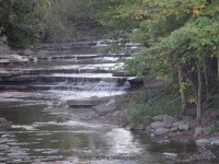 Roaring Brook Lower Falls 9-20-2015_00005.JPG