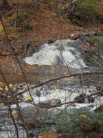Mile Creek falls on 10-18-2015_00005.JPG