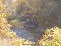 Gifford Creek falls on 274B 10-11-2015_00001.JPG