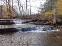 Gulf Creek falls on 10-17-2015_00007.JPG
