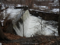 4TH AVE FALLS MONTGOMERY COUNTY EASTERN NEW YORK 1-13-2013_00001.JPG
